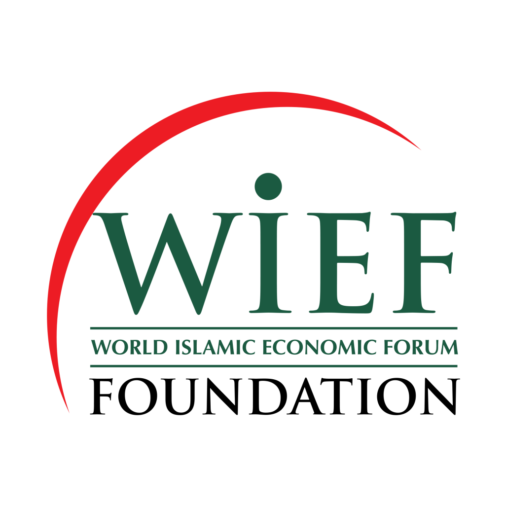 2000px-WIEF_Foundation_logo.svg_.png
